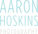Aaron Hoskins Photography